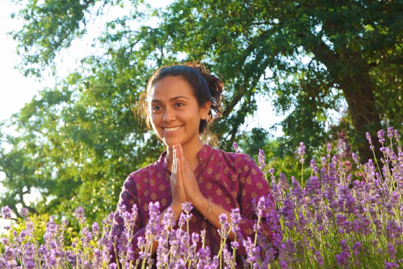 A Yogic Immersion | Ashram de Yoga Sivananda | Yoga | France