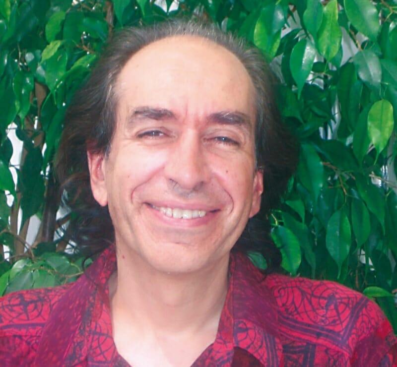 Philippe-BOBOLA | Ashram de Yoga Sivananda | Yoga | France