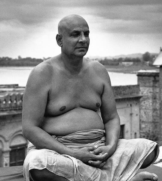 Swami Sivananda Bhakti Yoga | Ashram de Yoga Sivananda | Yoga | France