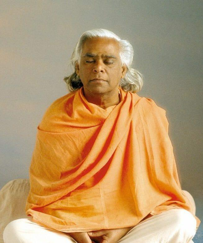 Swami Vishnudevananda Ashram Guidelines | Ashram de Yoga Sivananda | Yoga | France