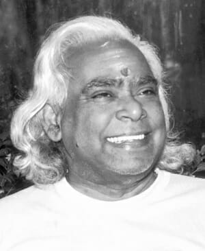 Swami Vishnudevananda and the Advanced Yoga Teachers Training Course (ATTC)