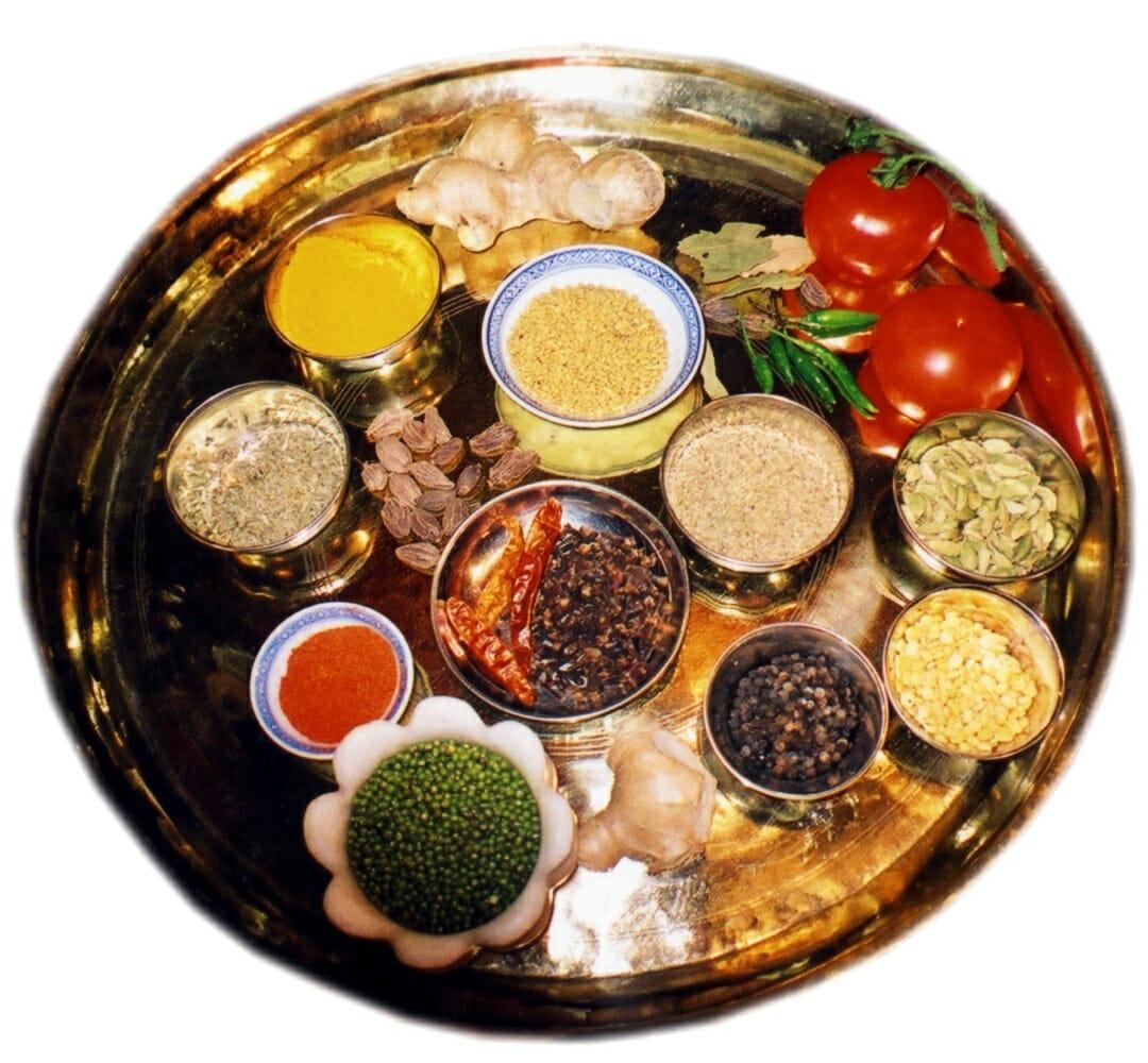 Ayurveda: The Science of Life | Ashram de Yoga Sivananda | Yoga | France