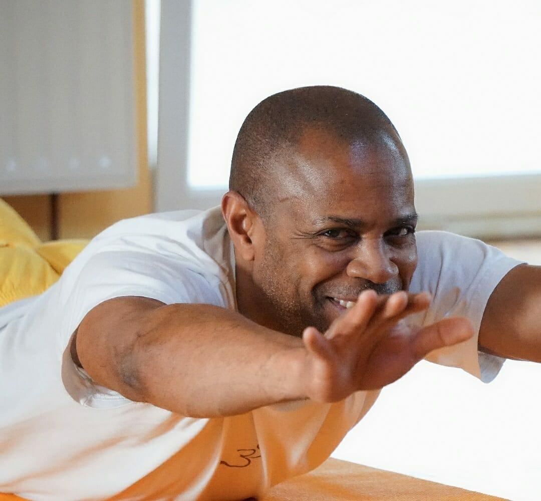 Yoga et Gestion du Stress | Ashram de Yoga Sivananda