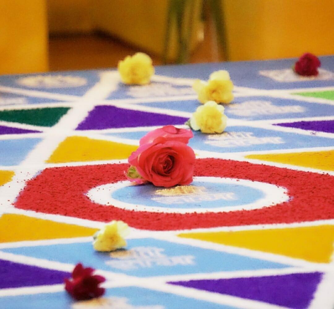 Yoga et Méditation à Destination des Problèmes D'anxiété et de Traumatisme | Ashram de Yoga Sivananda
