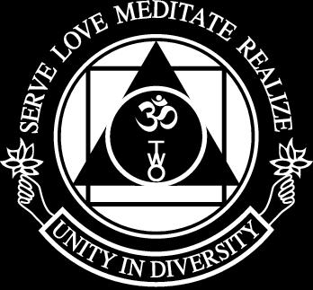 True World Order | Sivananda Yoga | Ashram De Yoga Sivananda