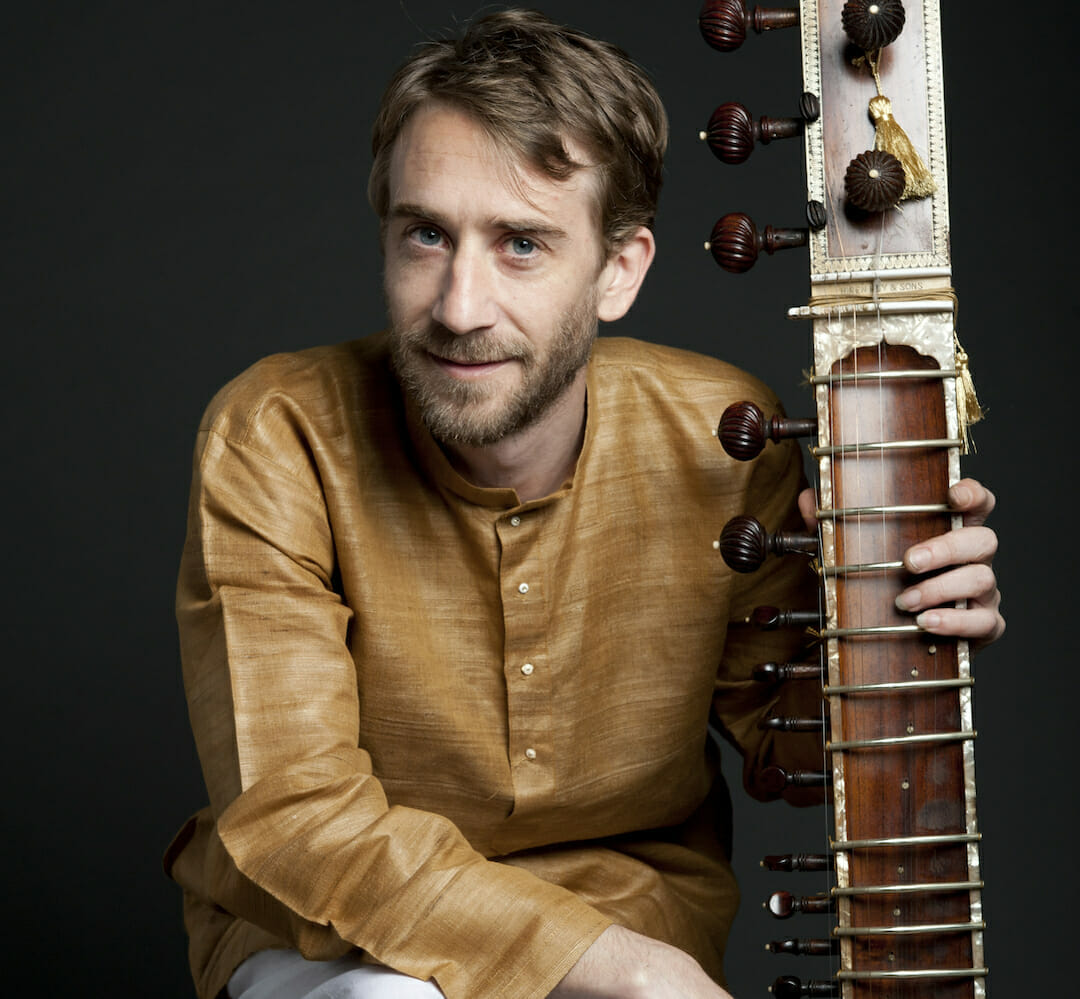 Classical Traditional Indian Music Concerts | Ashram de Yoga Sivananda | Yoga | France