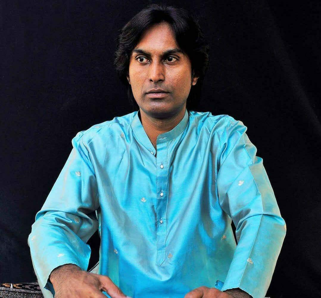 Nihar Mehta | Ashram de Yoga Sivananda | Yoga | France