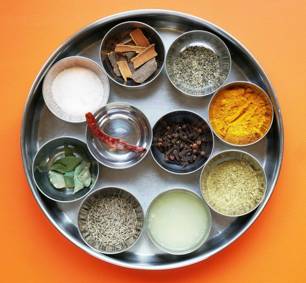 Ayurveda clear and simple