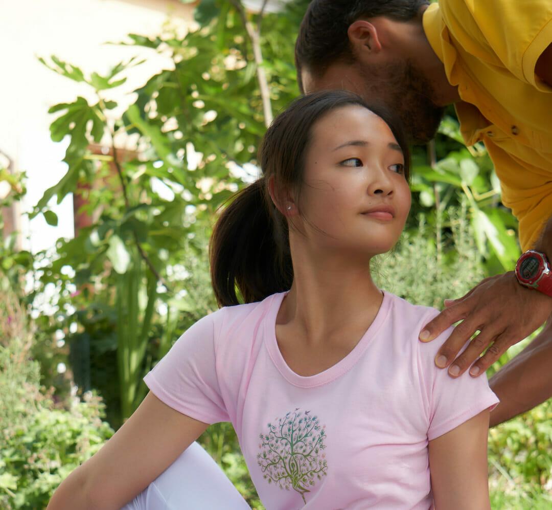 Revivre l'énergie de la formation de professeurs | Ashram de Yoga Sivananda | Yoga | France
