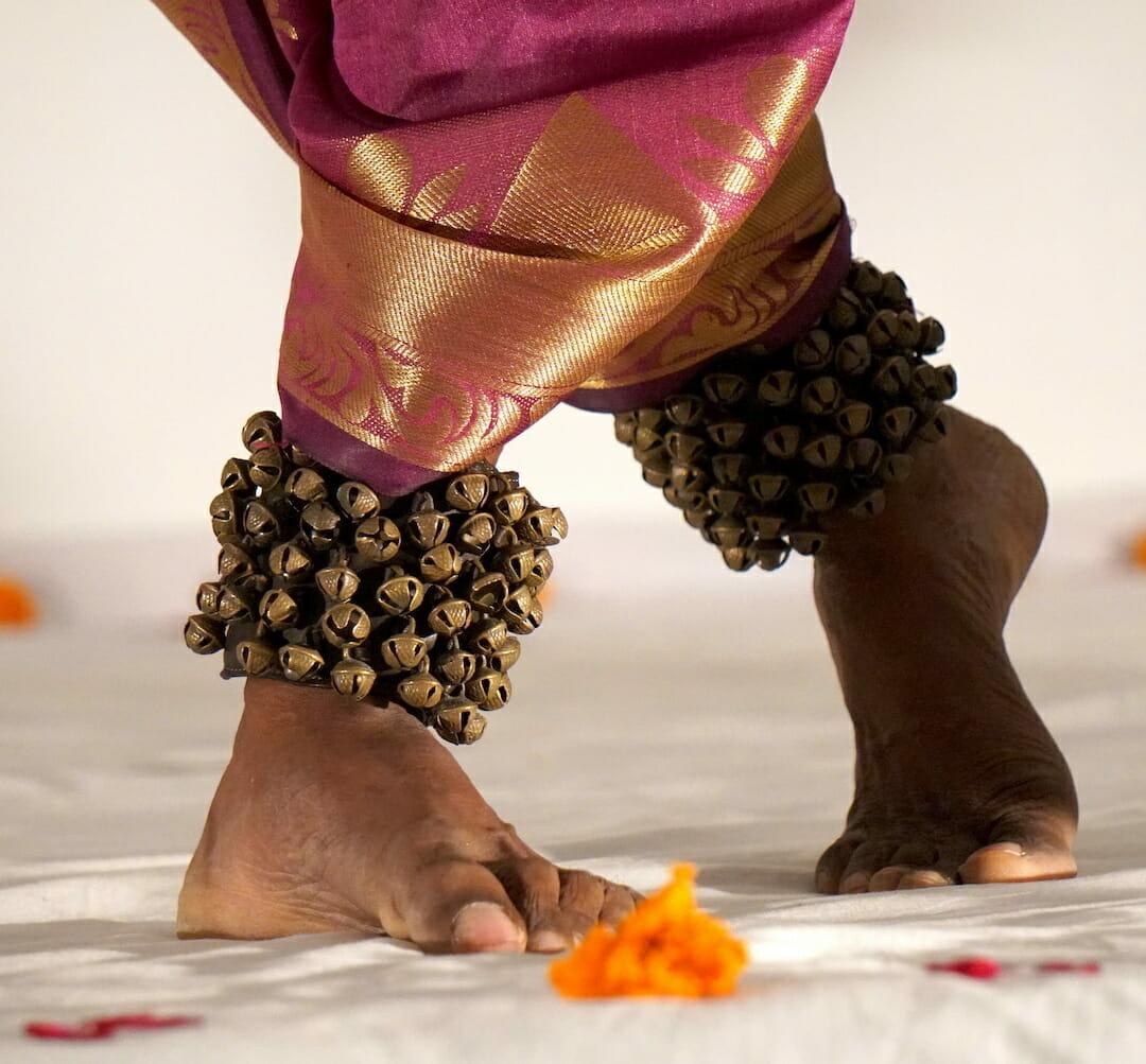 Magie de la danse et de la musique indienne  | Ashram de Yoga Sivananda | Yoga | France