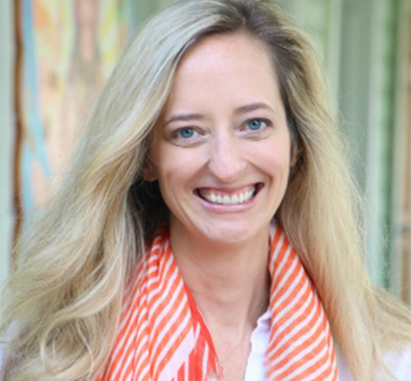 Molly Birkholm Madhavi | Ashram de Yoga Sivananda | Yoga | France
